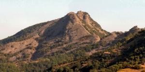 Rocche del Reopasso, 2009 - Pubblico dominio (Wikipedia Autore Bbruno)