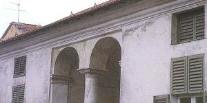 Immagine rappresentativa della località