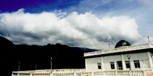Osservatorio - bar
