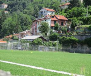 Polisportiva Torriglia calcio (1)