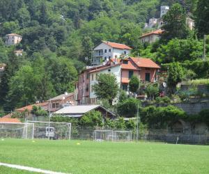 Polisportiva Torriglia calcio (2)