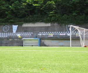 Polisportiva Torriglia calcio (3)