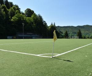 Polisportiva Torriglia calcio (4)