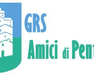 GRS Amici di Pentema (1)