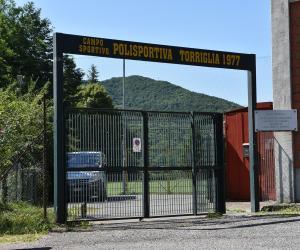 Polisportiva Torriglia calcio (6)