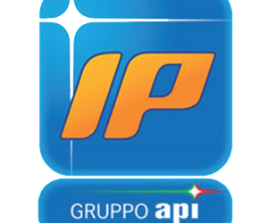 logo gestore