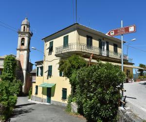Trattoria Lagorio (2)