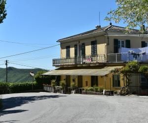 Trattoria Lagorio (3)