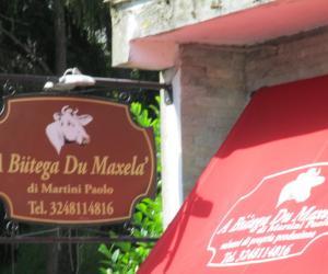 A Butega du maxela' (2)