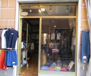 Abbigliamento Garaventa Giorgio (0)