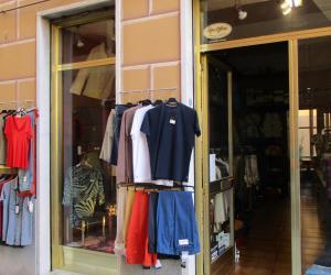 Abbigliamento Garaventa Giorgio (1)