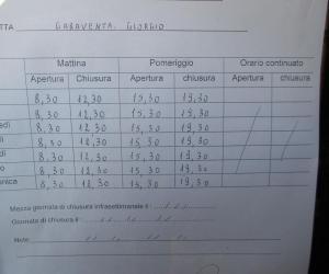 Abbigliamento Garaventa Giorgio (2)