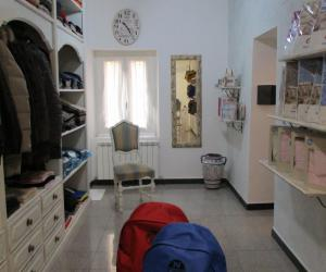 Boutique Giorgina (2)