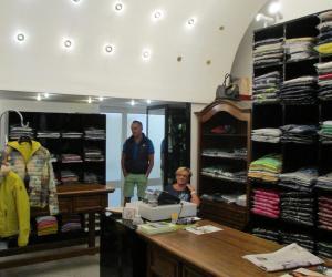 Boutique Giorgina (3)