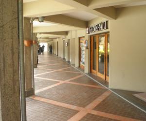 Assicurazioni Generali Santo Stefano d'Aveto