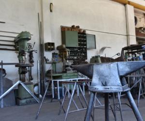Officina Meccanica fratelli Cogorno (1)