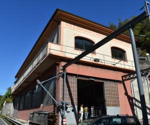 Officina Meccanica fratelli Cogorno (3)