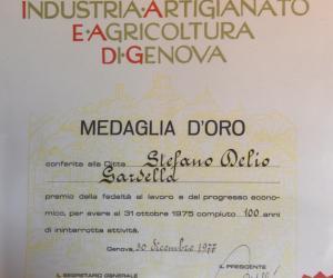 Trattoria Madda (3)