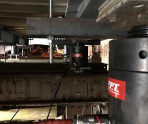 F.P.T. Fluid Power Technology (2)