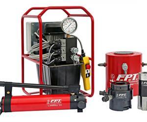 F.P.T. Fluid Power Technology (1)