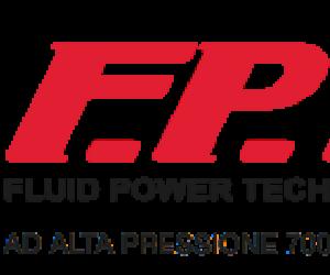 F.P.T. Fluid Power Technology (0)