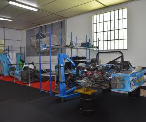 Cars Engineering (1)