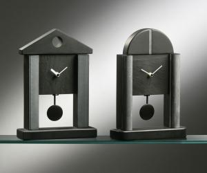le pietre_orologi a casetta