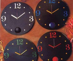 le pietre_orologi