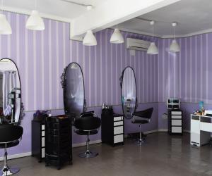 Interno CSM beauty hair