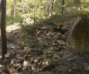 ponte medioevale 2