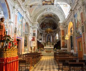 San Lorenzo in  Roccatagliata (8)