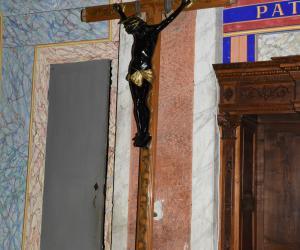 San Lorenzo in  Roccatagliata (10)