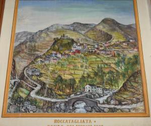 San Lorenzo in  Roccatagliata (12)