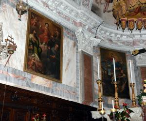 San Lorenzo in  Roccatagliata (11)