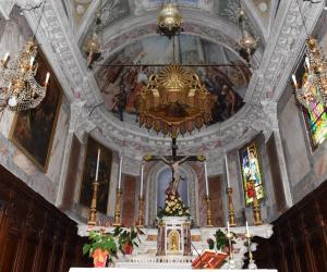 San Lorenzo in  Roccatagliata (9)