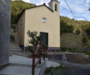 Cappella di Sant'Antonio (1)
