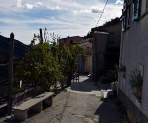 Croce d'Orero (3)
