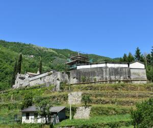 Cimitero di Vignolo (4)