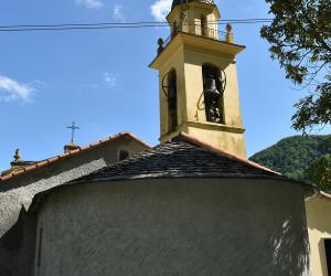 Chiesa Loc. Canevale  (2)