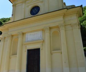 Chiesa Loc. Canevale  (1)