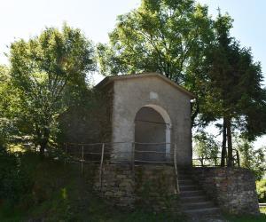 Cappella della Misericordia (1)