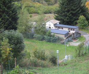 Cimitero di Barbagelata  (1)