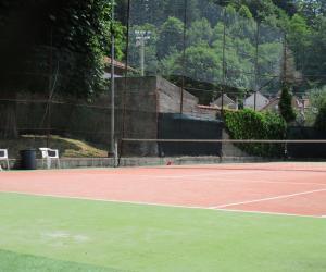 Campi da tennis (1)