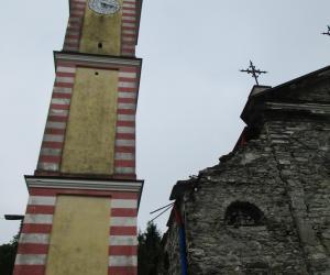 Chiesa fatiscente (2)
