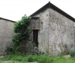 Chiesa fatiscente (3)