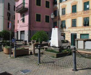 Piazza Gastaldi (3)