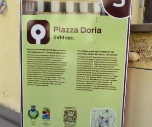 Piazza Gastaldi (1)