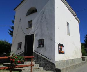 Chiesa di Sant Anna  (0)