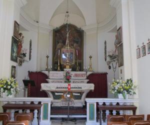 Chiesa di Sant Anna  (2)