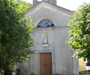 Chiesa di San Giovanni  (1)